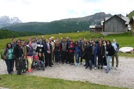 gdf si e social ii edition trento summer on advanced eu competition