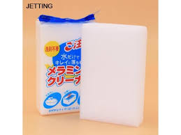 what is the best way to clean melamine cupboards car window cleaning melamine sponge magic sponge eraser melamine cleaner white car magic eraser car care