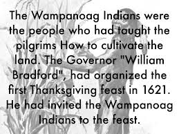 who had the first thanksgiving thanksgiving feast in 1621 page 2 bootsforcheaper com