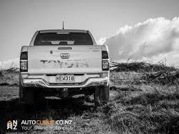 hilux 2014 toyota hilux sr5 u2013 road tested u2013 still king of the utility