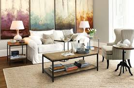 how to pick a couch how to find the perfect upholstered piece how to decorate