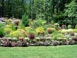 Cheap Landscaping Ideas For Small Backyards by Cheap Landscape Edging Ideas U2014 Jen U0026 Joes Design Cheap