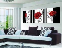 red and black home decor love red black and white together i have the curtain panels and