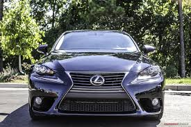 2014 used lexus is 250 2014 lexus is 250 stock 021035 for sale near marietta ga ga
