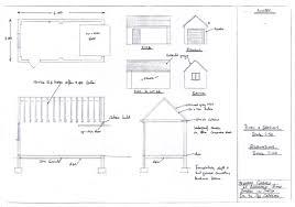 apartment floor plans designs small flat idolza