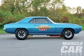 1969 chevrolet camaro zl 1 1969 chevrolet camaro zl1 perfection vs preservation rod