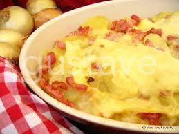 gustave cuisine gustave cuisine bons produits et sorties gourmandes