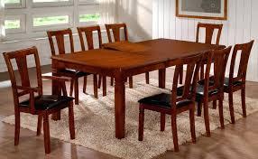 Square Patio Table Square Table That Seats 8 U2013 Anikkhan Me