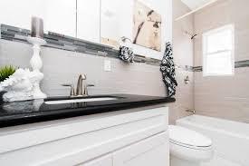 home decor liquidation home decor liquidators unfinished narrow cabinets builders ana