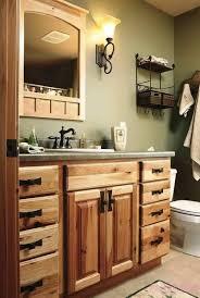 Small Bath Floor Plans Bathroom Mirrors Bathroom Mirrors Online Bathroom Supplies
