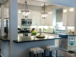 lighting fixtures kitchen island kitchen lighting fixtures island ing s kitchen island