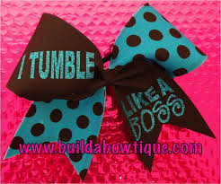 cheer bows uk 36 best bows images on cheer bows cheerleading bows