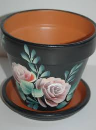 accessories for home decor decoration ideas comely image of accessories for home interior
