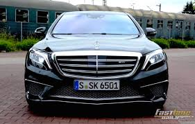 mercedes s65 amg v12 biturbo mercedes s65 amg 2015 v12 biturbo start up exhaust and in
