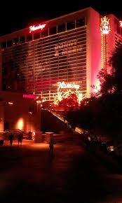 Flamingo Las Vegas Map by 250 Best Flamingo Hotel Images On Pinterest Flamingo Hotel