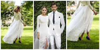 palermo wedding dress palermo wedding revealed so sue me