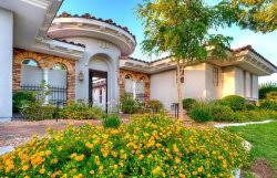 one story homes one story homes for sale in summerlin nv ranch style homes for sale
