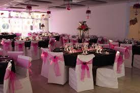 salle de mariage salle de mariage dans le 13 avec prestation de décoration