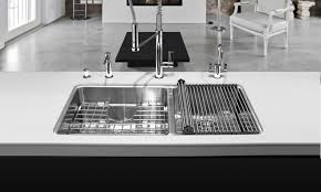 Kitchen Sinks Franke Kitchen Systems - Franke kitchen sink reviews