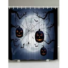 shower curtain best shower curtain with online shopping