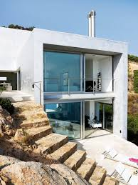 home necessities mediterranean bare necessities beautiful interiors coastal homes