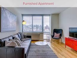 home design studio white plains avalon white plains rentals white plains ny apartments com