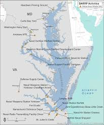 on the chesapeake bay overcoming the unique challenges of