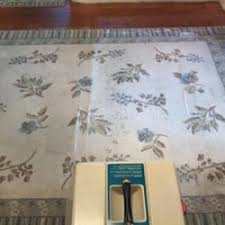 prestige carpet upholstery cleaning carpet cleaning 2050 rue