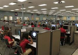 Used Cubicles In Cleveland Used Office Furniture Cleveland - Used office furniture cleveland