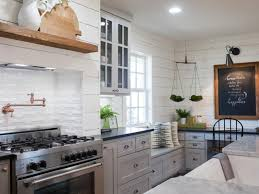 Carriage House Cabinets Fixer Upper The Takeaways A Thoughtful Place