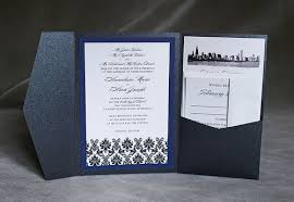 indian wedding invitations chicago indian wedding invitations chicago mini bridal