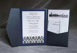 indian wedding cards chicago indian wedding invitations chicago mini bridal