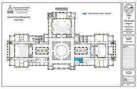 design a floor plan for free floor plan cool building floor plan maker free design
