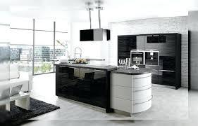 cuisine design italienne pas cher cuisine design italienne pas cher incroyable cuisine equipee cuisine