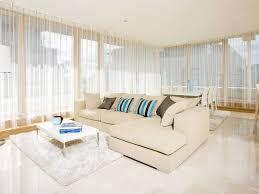 Corner Sofa Living Room Ideas Stunning Studio Living Room Ideas Living Room Light Wood Walls