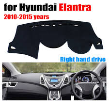 hyundai elantra mats popular car accessories hyundai elantra mats buy cheap car