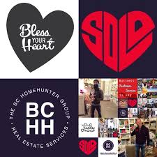 the bc home hunter group metro vancouver l fraser valley l west