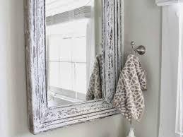 bathroom shabby chic ideas 15 photos shabby chic bathroom mirrors mirror ideas ideas for