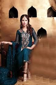 designer dresses designer cloths from pakistan pakistani designer