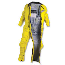 yellow motorcycle jacket women u0027s r 3 light tactical one piece aerostich motorcycle