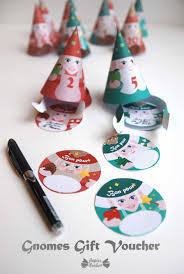 filling ideas for the advent calendar archives papier bonbon