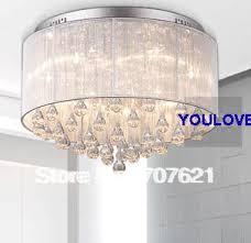 Ceiling Lights Bedroom by Best 25 Cheap Light Fixtures Ideas On Pinterest Mason Jar Light