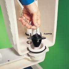 can you plunge a sink how to unclog a toilet the family handyman
