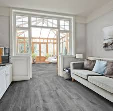home and decor flooring rockwood gray wood plank porcelain tile 8in x 36in floor and