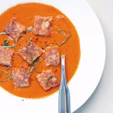 ina garten comfort food recipes popsugar food