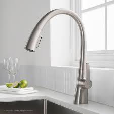 free faucet kitchen kitchen faucet kraususa