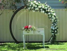 wedding backdrop brisbane for sale buy this ivory white silk flower wall backdrop other