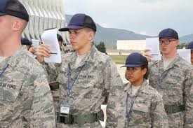 Army Thanksgiving Leave Air Force Technical Training Restrictions