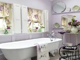 bathroom window treatments ideas most bathroom window curtains elpro me