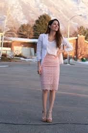 lace skirt 10 diy projects for your summer look diy lace skirts pretty designs